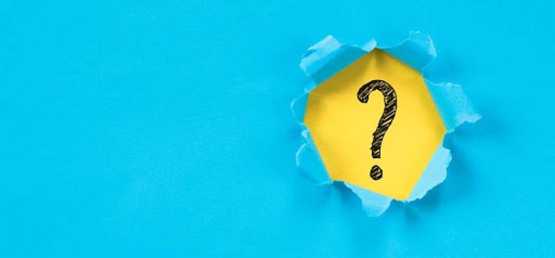 Tudsz válaszolni erre a 10 általános iskolai kérdésre?
