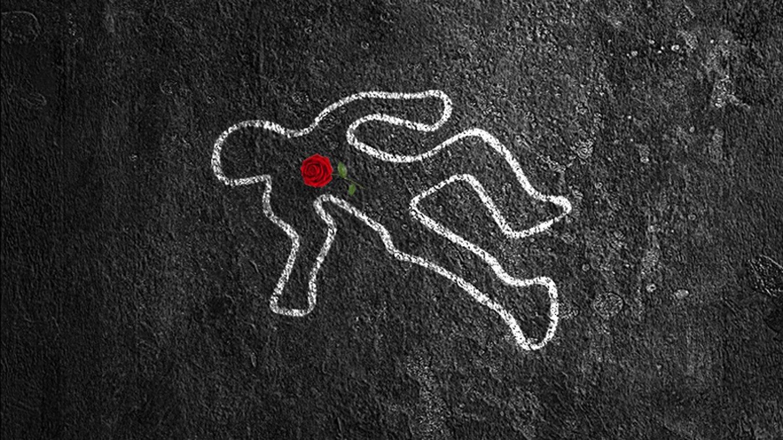Vannak gyilkos hajlamaid?