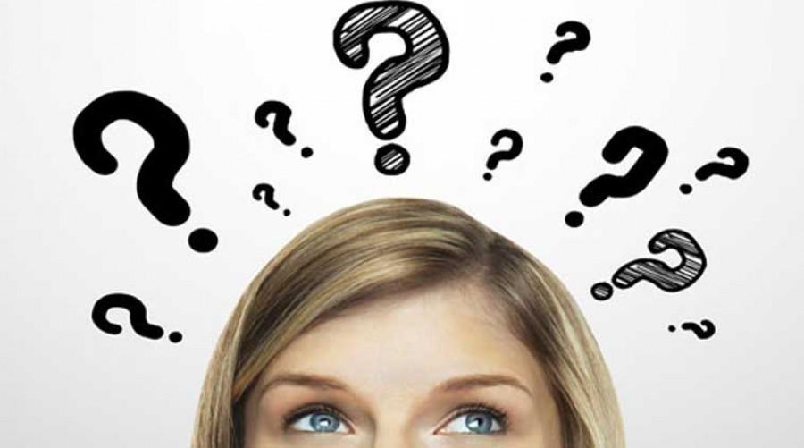Itt a világ legrövidebb IQ-tesztje! Mindössze 3 kérdés