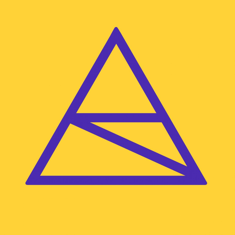 Hány háromszöget látsz a képen?