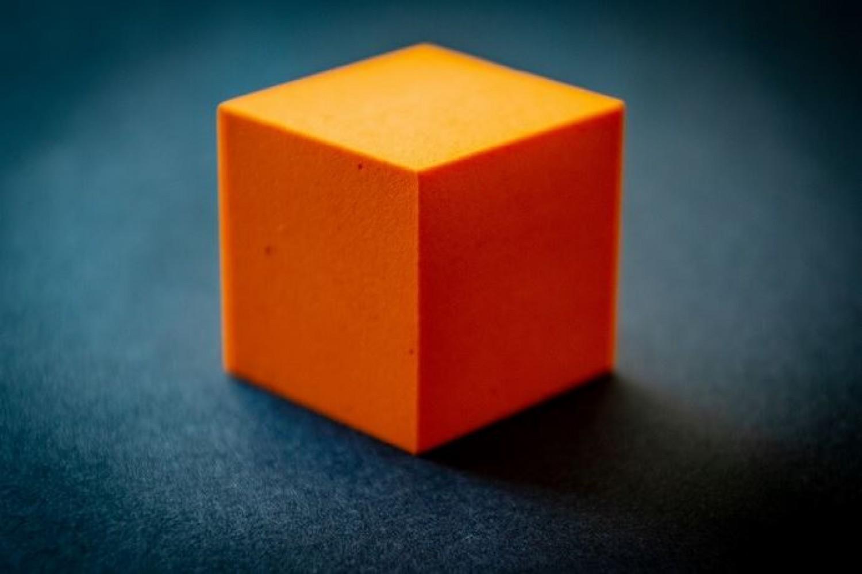 Kocka teszt - felér egy pszichológia elemzéssel!