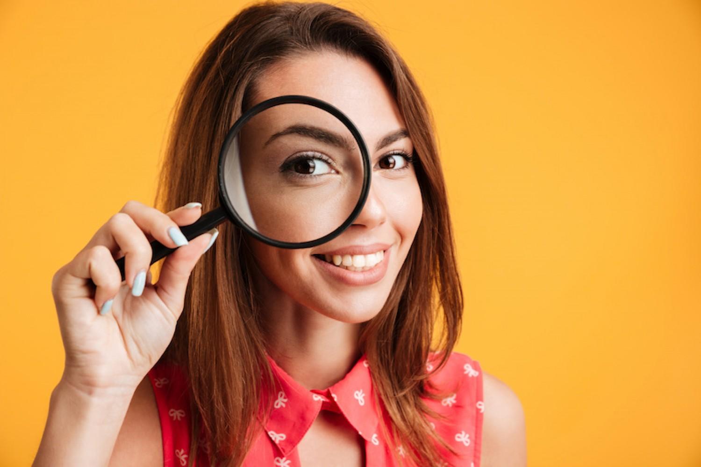 Derítsd ki, hogy mennyire vagy jó megfigyelő! Megtalálod a hibákat?