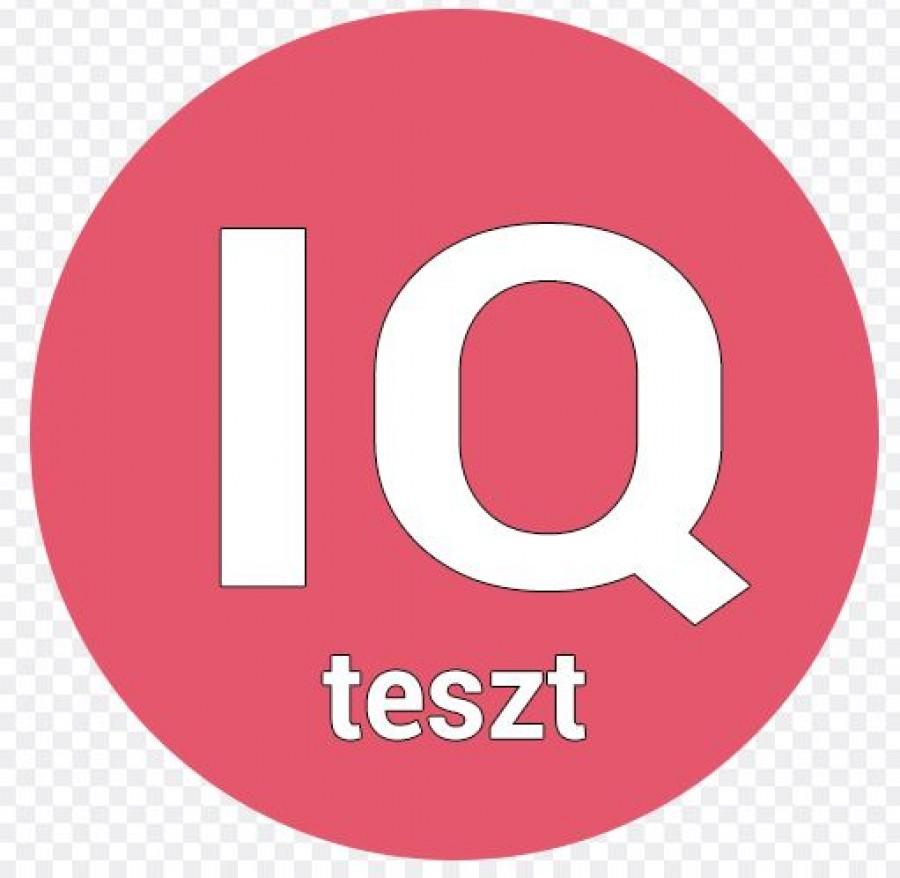 Egy rövid IQ teszt: csak három kérdés! Ne kapkodd el a választ!